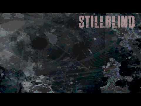 StillBlind - Silver