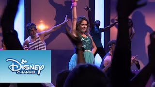 On Beat | Momento Musical | Violetta