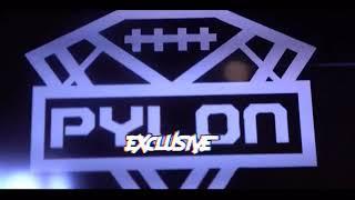 Heir Football Academy 7v7 at Pylon Vegas (part 1)