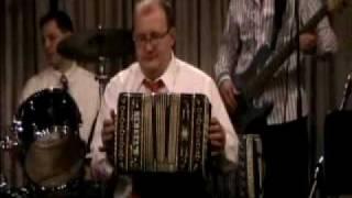 Polka Party All-Stars - Tony