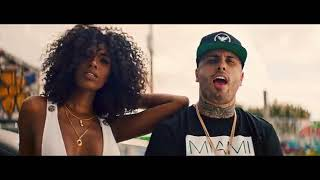 The Americanos   In My Foreign ft  Ty Dolla $ign, Lil Yachty, Nicky Jam & French Montana Video