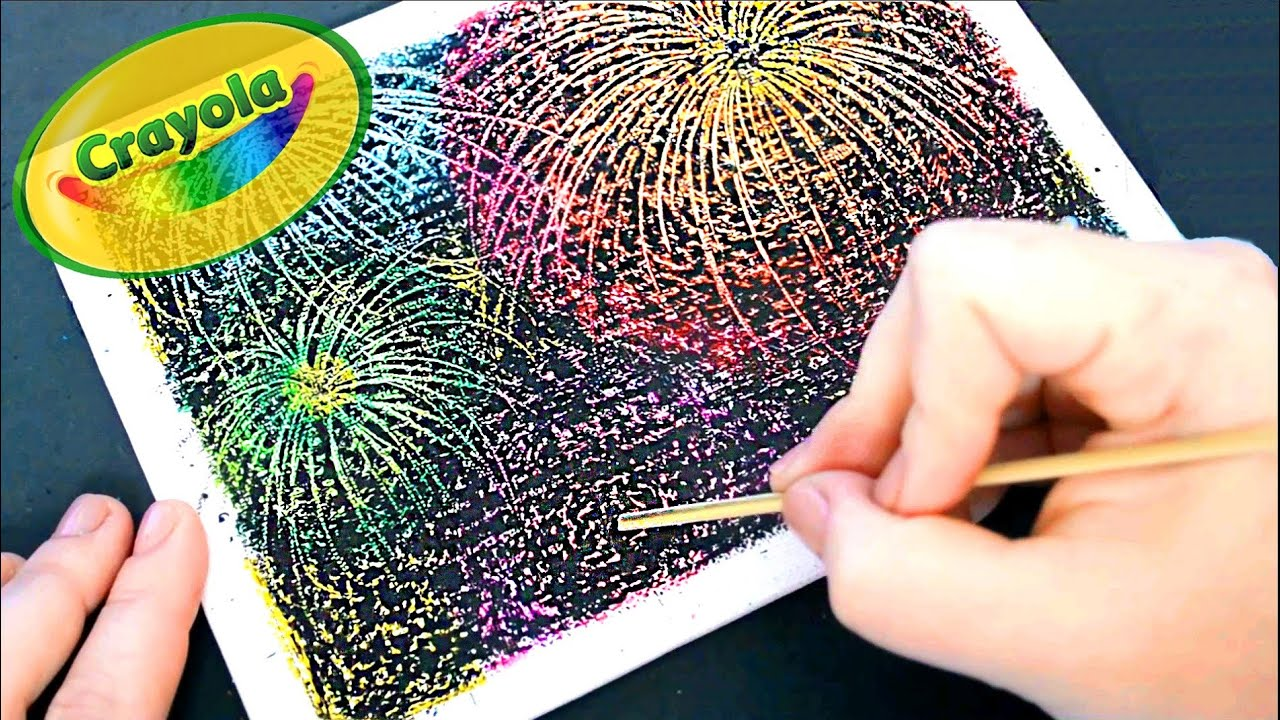 oil fire and crayons & the national crayon recycling program home shop recycle program news events blog free coloring pages crazy crayon coloring wall.