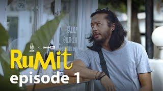 RUMIT Episode 1 - Cinta Opera Sabun