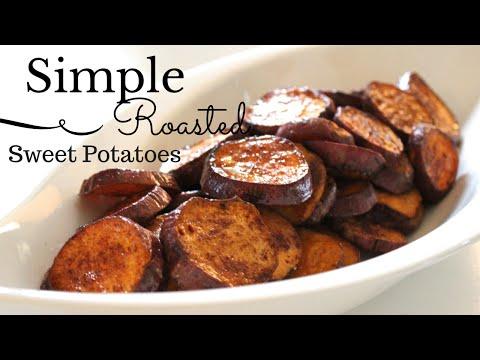 simple-roasted-sweet-potatoes