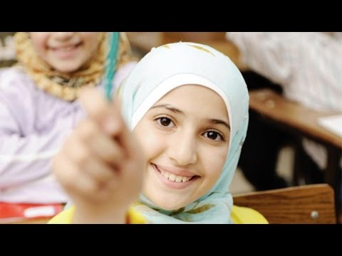 Should Schools Close On Muslim Holidays?
