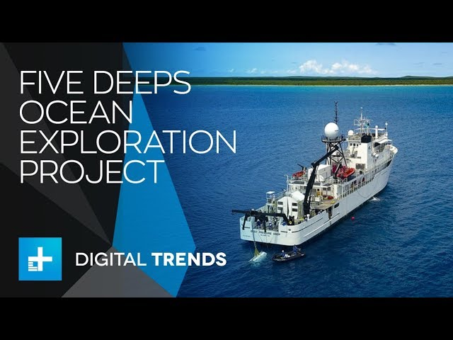 only-three-people-have-explored-the-deep-oceans-meet-the-next-two