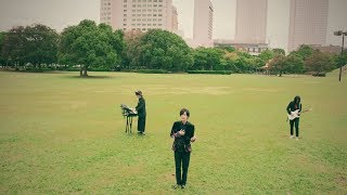 DAIGO「もっと強く抱きしめたなら」MV(Web Size Version)