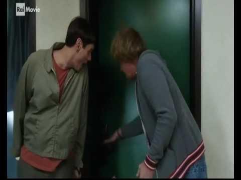 """Download Scemo & + Scemo 2 """"Lo scherzo di Harry e Lloyd"""""""