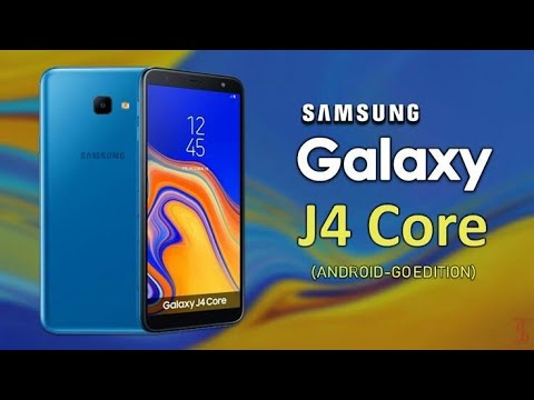 1bfee1bba Samsung Galaxy J4 Core Price in Pakistan   Specs  Daily Updated ...