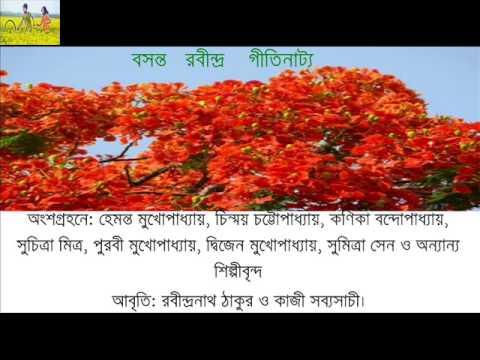 All Tracks - Sagar Sen