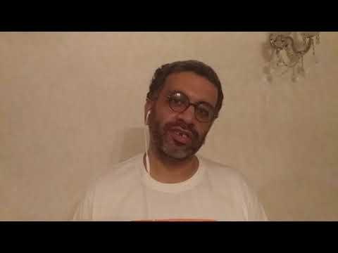 Ramzan Mubarak / Ramadan Kareem