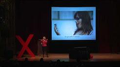 Consumer Behaviors: Catherine Roe at TEDxUChicago 2012