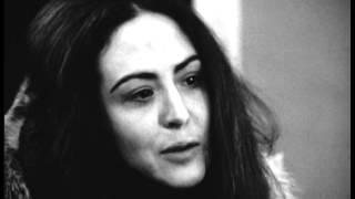 видео • Ariane Mnouchkine • Theatre Du Soleil •