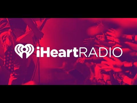 iHeartRadio Has Filed for Chapter 11 Bankruptcy | The Breakfast Club may come to an end!!!