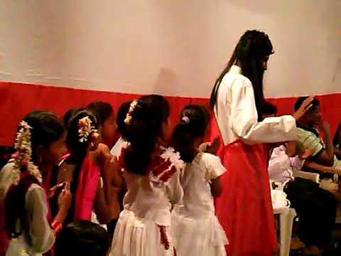 Brathakalani unna brathalekunna jesus sad song