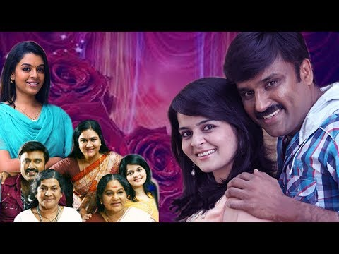 Malayalam full movie 2011 - KADHAYILE NAAYIKA | 2015 Upload