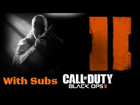 "🔴 👉Join Open Lobby 👈🔴 ""COD Black Ops 2"" With Subs (1.8k Grind) -XBOX 360-"