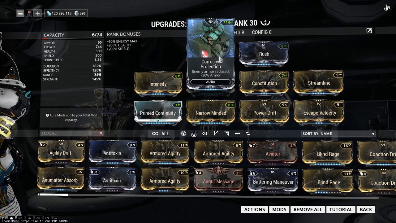 Warframe Nova Prime Slowva Build Youtube Upload, livestream, and create your own videos, all in hd. warframe nova prime slowva build