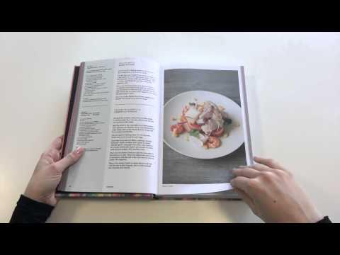 Peru: The Cookbook | Gastón Acurio