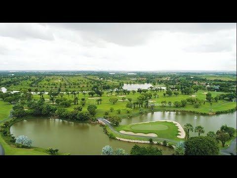 Khu đô thị Biên Hòa New City Đồng Nai – CAFELAND.VN