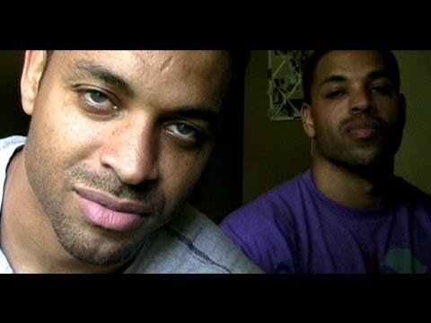 Beginners Weightlifting Routine Tips and Advice @hodgetwins