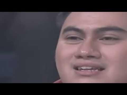 SANGAT MENGHARUKAN!! CLOSING DAA3 Yang PULANG Grup 2 TOP30 BIKIN PARA PENONTON KECEWA BERAT, FULL!!