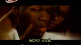 50 Cent feat Robin Ticke - Follow My Lead legendado