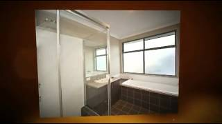 Town House Builders - Perth Wa | (08) 9367 1252