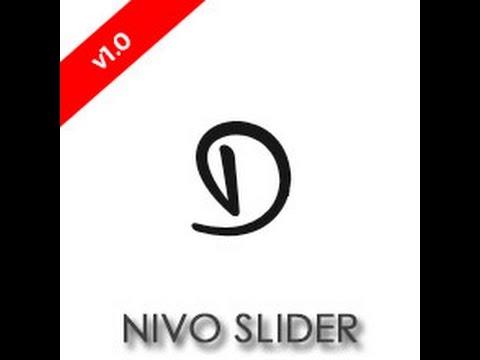CKEditor Nivo Slider Plugin | Michael Janea