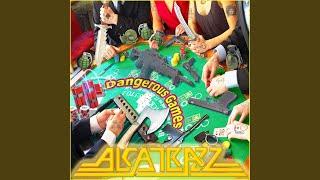 Provided to YouTube by DistroKid Blue Boar · Alcatrazz Dangerous Ga...