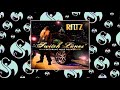 Rittz Switch Lanes Feat Mike Posner mp3