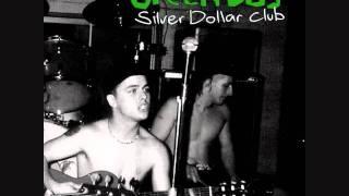 Silver Dollar Club: Having A Blast [ First Appearance ]