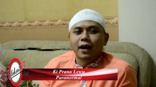 Video INI yang bisa Buat Paranormal  Ki Prana Takut download MP3, 3GP, MP4, WEBM, AVI, FLV November 2018