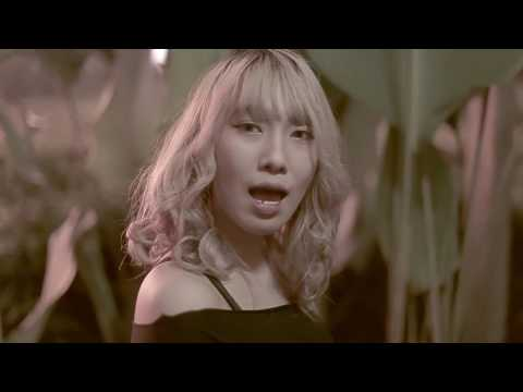 Melagukan Kamu - Judith Chung ( Official Music Video )