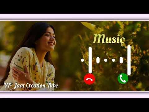 new-ringtone-2020-|-hindi-ringtone-|-love-ringtone-|-ringtone-|-instrumental-ringtone-|