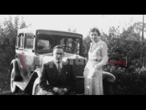 Italiania i refuzoi dashurinë,Enver Hoxha i burgosi e vrau të shoqin
