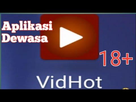 Aplikasi Dewasa 18 Donwloadnya Gampang Banget Simak Vidionya Youtube