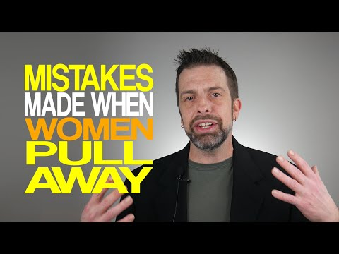 Break Routines & Boost Her Attraction from YouTube · Duration:  9 minutes 32 seconds