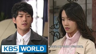 You Are My Destiny | 너는 내 운명 - Ep.137 (2015.03.02)