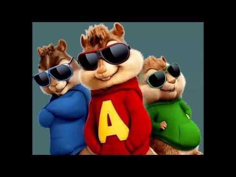 Album Remix Batak terbaru - Alvin the chipmunk Version