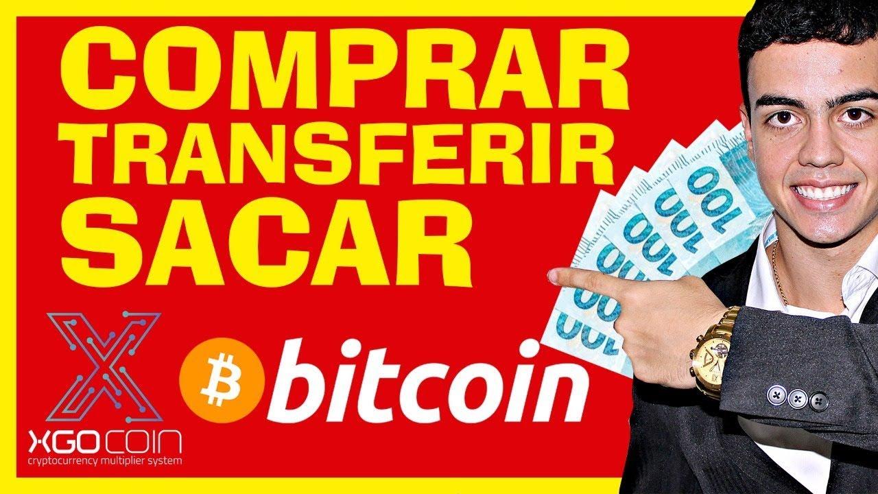 como fazer trade com com bitcoins