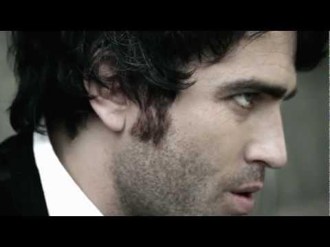 Vandaveer - Spite (Official Video)