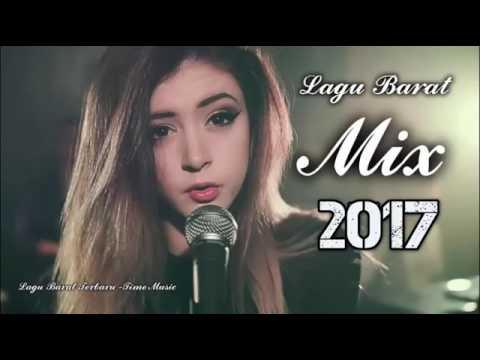 Kumpulan Lagu Barat Terbaru Mix 2017  2018 Summer Love Mix   BEST MUSIC MIX 2017 ♫ Gaming Music ♫