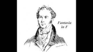 Play Fantaisie, Op. 12