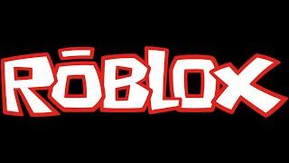Roblox War Tycoon Ep. 1