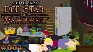 South Park: Der Stab der Wahrheit #004 - Bei den Mc Cormicks ★ Let