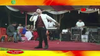 Download Mp3 Lagu Tapsel - Kalah Di Tuhor - Syamsir Kdi