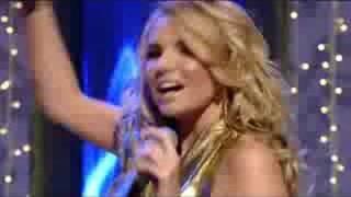 Girls Aloud - Love Machine on Paul O