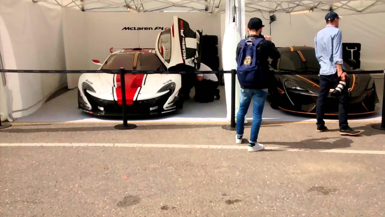 P1 GTR , VULCAN, 458 ,HUAYRA, VIP ACCESS BRANDSHATCH GT TOUR 2020
