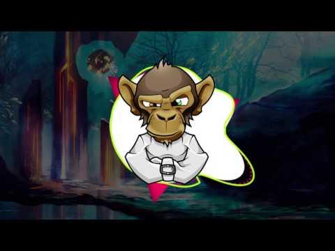 [Trap]Verreaux - KingSize